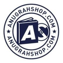logo_anugrahshop