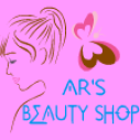 AR'S BEAUTY SHOP