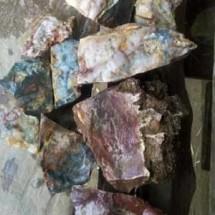 Batu Akik Sumbawa