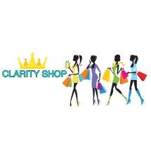 Clarity shoppe