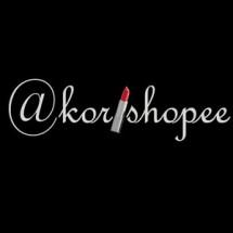 korishopee