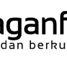 KichiKomputer