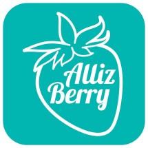 ALLIZberry