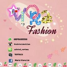 Viora Fashion