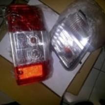 Toko Sukses Jaya Motor