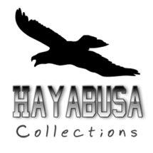 Hayabusa Collection