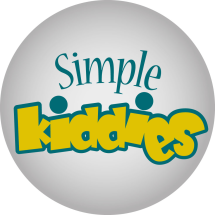 Simple Kiddies