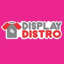 display distro