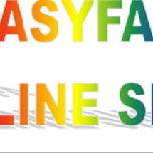 Asyfa Online Shop