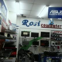 Rosi Computer