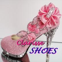 Clarisse Shoes