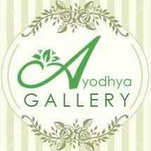 Ayodhya Perhiasan