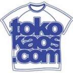 tokokaos