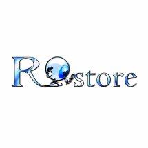 ROstore