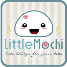 Little Mochi