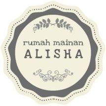 Rumah Mainan Alisha