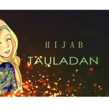 Hijab Tauladan