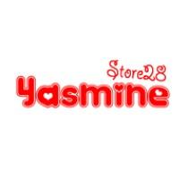 Yasmine Store28