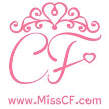 MissCF Shop