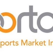 supermarket sport