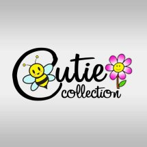 cutie collection