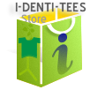 Identitees Store