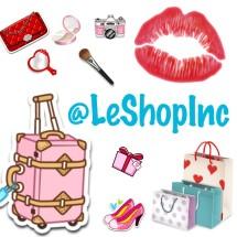 LeShop.INC