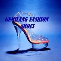 Gumilang Fashion