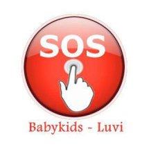 SOS Babykids
