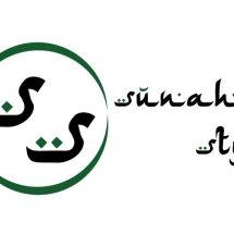Sunah Style
