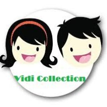 vidi-collection
