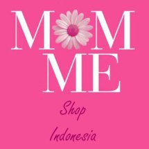 MommeShop Indonesia