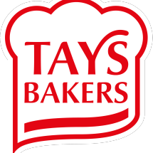 Tays Bakers