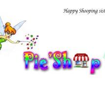 Pie Fashion Shop