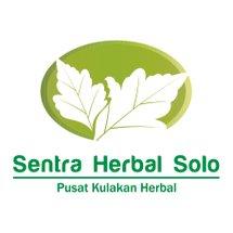 Sentra Obat Herba Solo