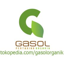 Tepung Gasol Organik