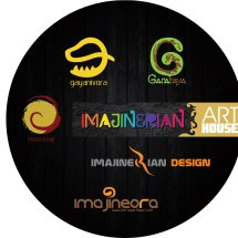 Imajinerian Art House