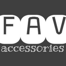FAV.acc