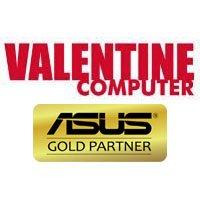 Valentine Computer