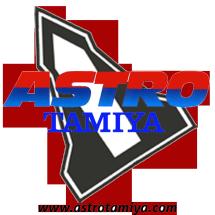 Astro Tamiya