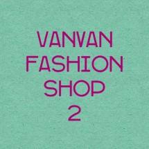Vanvan Fashion Shop 2