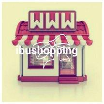 ibushopping