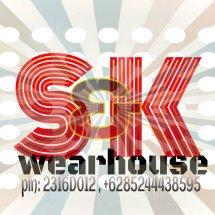 S&K wearhouze