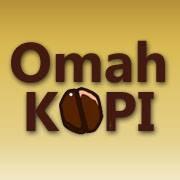 Omah Kopi