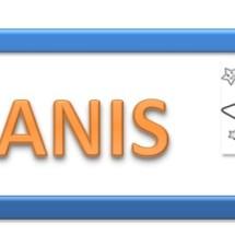 Fatanis