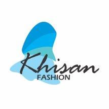 Khisan Muslimah Boutique