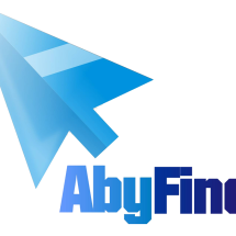 Abyfine Intermedia