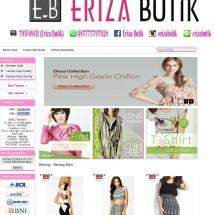 Eriza Butik