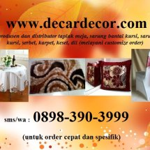 Decar Decor