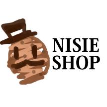 Nisie Shop